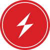 Autofit - Sähkötyöt